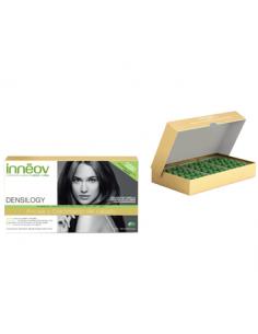 Inneov Densilogy Mujer anclaje y crecimiento 180 cápsulas