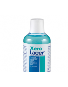 Xero Lacer colutorio 500ml