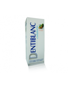 Dentiblanc colutorio 400ml