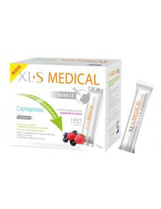 XLS medical direc 90 sticks
