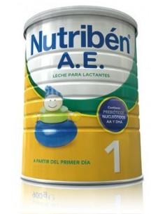 Nutribén AE 1 900g