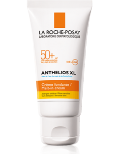 La roche-posay Anthelios Crema 50+XL Facial 50ml