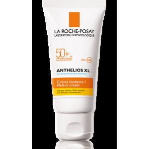 La roche-posay Crema 50+Anthelios XL Facial 50ml