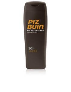 Piz Buin Moisturising Lotion 30+ 200ml