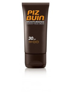 Piz Buin Allergy Face cream 30+ 50ml