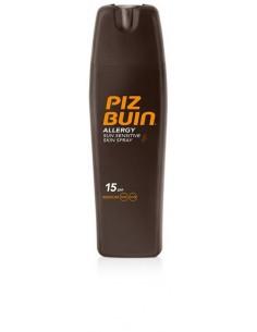 Piz Buin Allergy Spray 15+ 200ml
