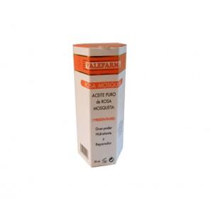 Aceite rosa mosqueta 30ml