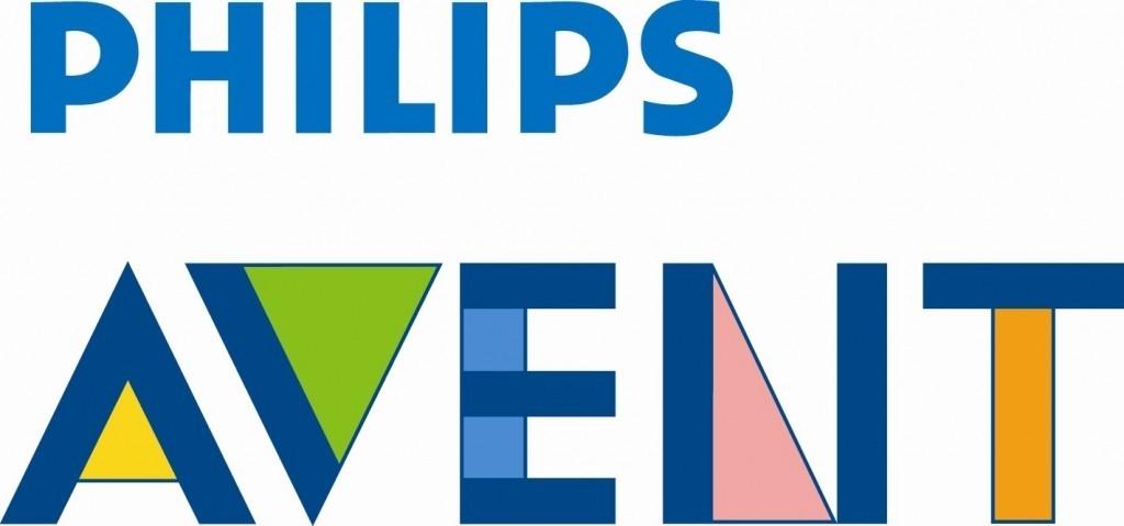 Avent-Philips