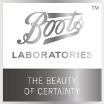 Boots Laboratories